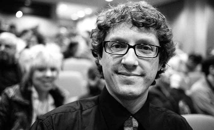 Richard Carrier's Argument To Show God's Existence Unlikely Is ...
