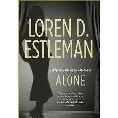 Loren Estleman Along
