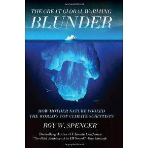 Spencer: Great GW Blunder