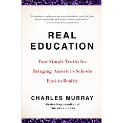 Real Education