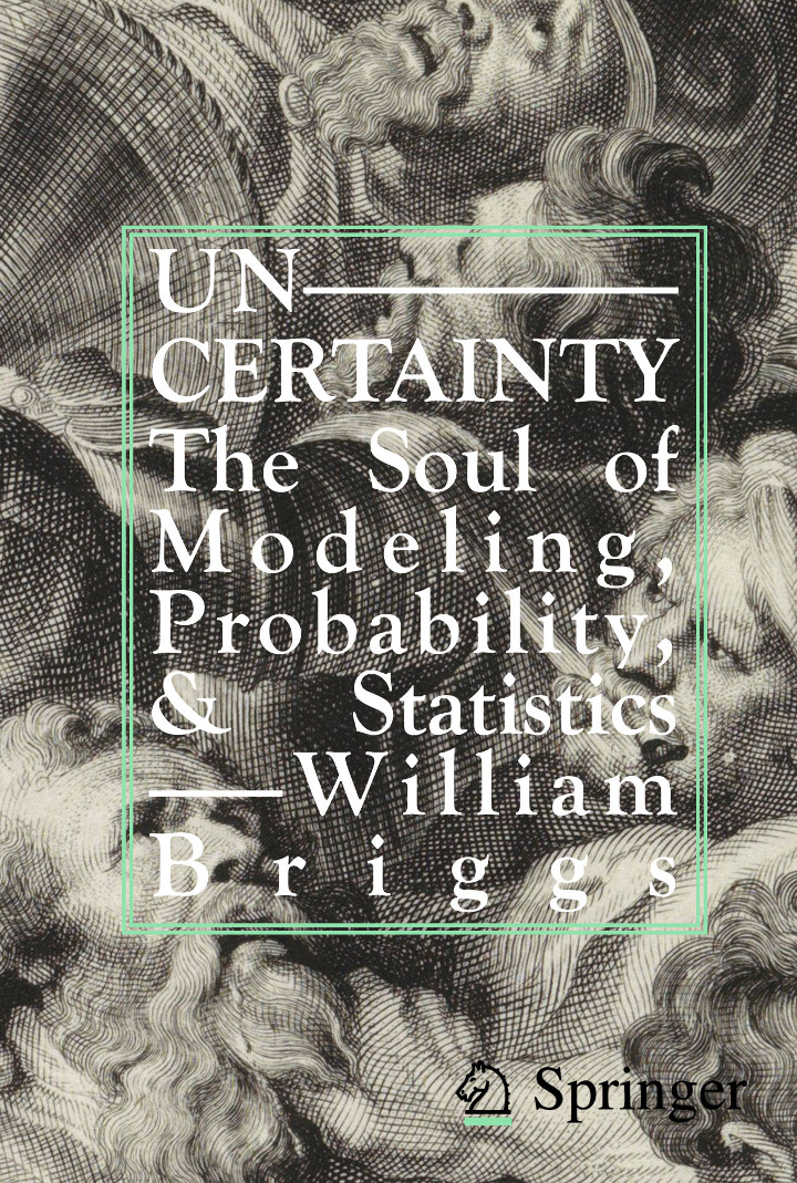 uncertainty2