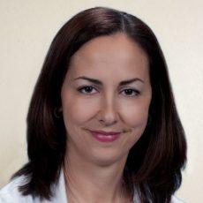 Alma A. Muñoz, MD