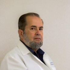 Francisco Rincon, MD