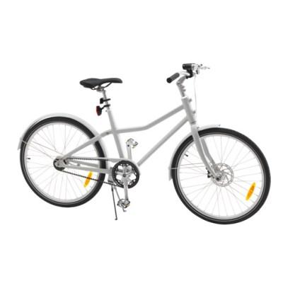 sladda-bicycle-grey__0441558_pe593438_s4