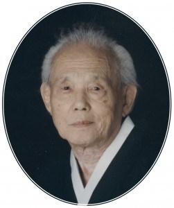 hwang-kee-founder