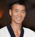 Frank Tsai, USA