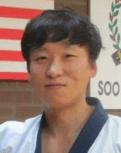 Wook Soo Kim, USA