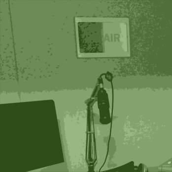 mxcc-radio-station-studio2