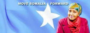 Move Somalia Forward
