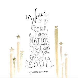 women-as-nations-soul