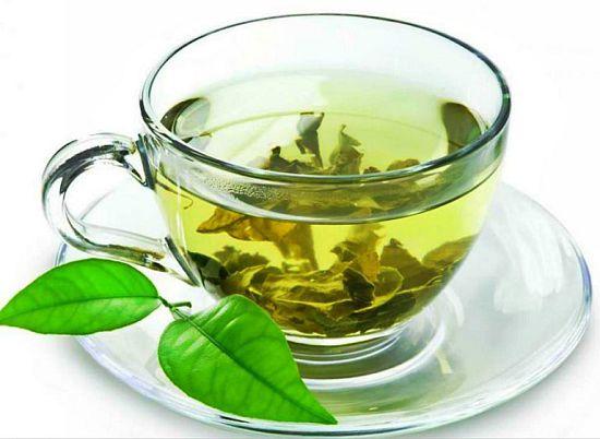 За ваше здоровье О сортах и способах приготовления чая при гипертонии
