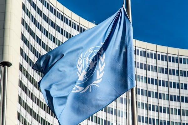 ONZ chce wprowadzić nowe prawo