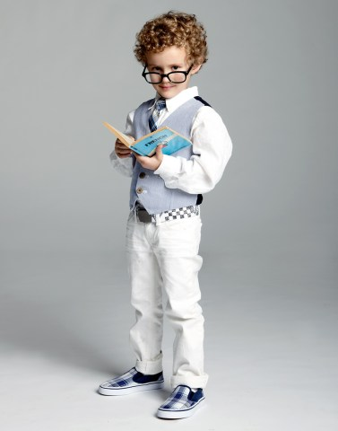 252_1studio_kid_book_glasses_studio_fashion_apparel_mike_henry_
