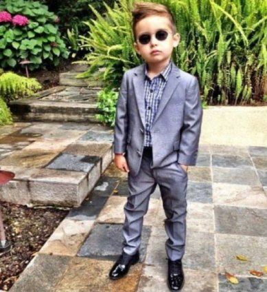 fashion-kids-instagram-boysdiscovgraphies--alonso-mateo--the-swaggest-kid-rot0vqee