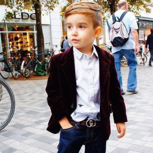 kids-fashion-31