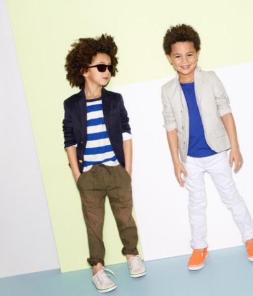 kids-fashion-8