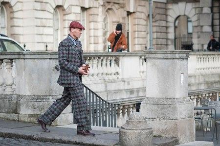 1421079181122_guy_hills_gq_fashion_week_london_day_01