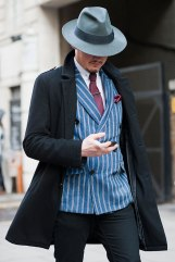1421080817125_gq_fashion_week_london_day_02_05