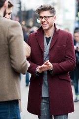 1421080817127_gq_fashion_week_london_day_02_06