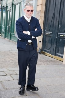 street-style-paris-semana-de-moda-masculina-inverno-13-411x616