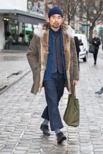 street-style-paris-semana-de-moda-masculina-inverno-41-411x616