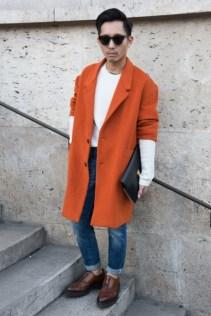 street-style-paris-semana-de-moda-masculina-inverno-49-411x616