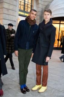 street-style-paris-semana-de-moda-masculina-inverno-60-411x616