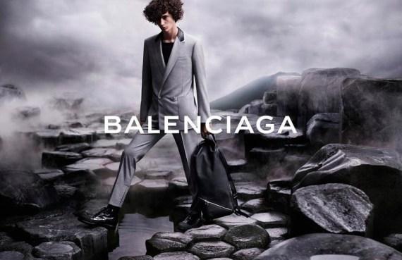 Balenciaga-Mens-Spring-Summer-2015-Campaign-004