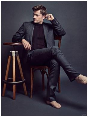 Nikolaj-Coster-Waldau-GQ-Espana-February-2015-Cover-Photo-Shoot-008-800x1065