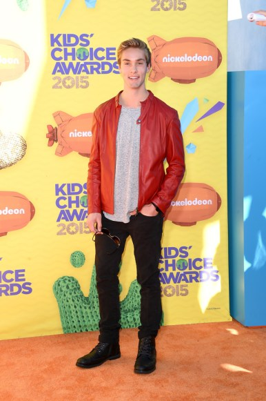 Austin-North-Kids-Choice-Awards-2015-Picture