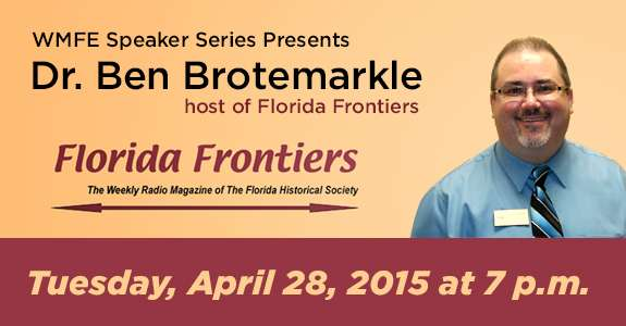 speaker-series-ben-florida-frontiers