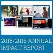 2015-2016-annual-impact-report