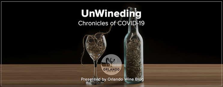 UnWinedine Podcast