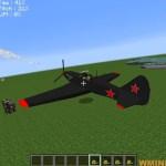Flans Mod 1 15 2 1 12 2 1 7 10 For Minecraft Ultimate War Wminecraft Net