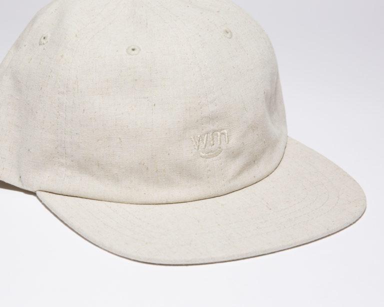 hemp fabric weedmaps hat