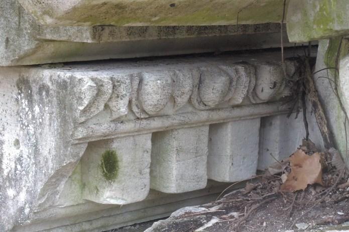 Capitol Stones 9
