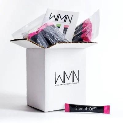 wmns-sleepitoff-box