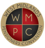 West Midlands Pensioners Convention