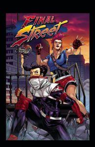 Matt Fraction Archives - WMQ Comics