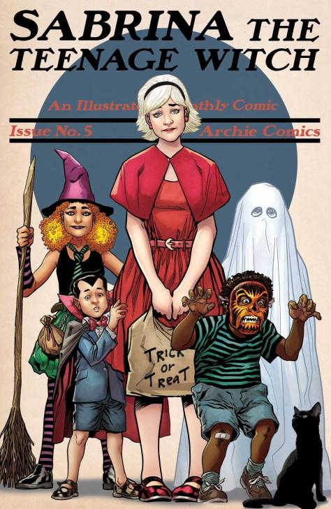 Mark Waid Archives - WMQ Comics