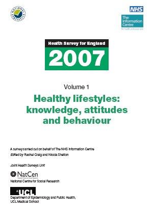 health-survey-for-england-07-lifestyles
