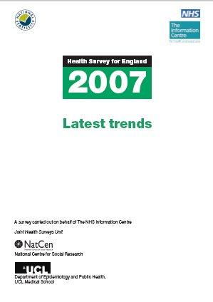health-survey-for-england-07-trends