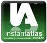 InstantAtlas logo