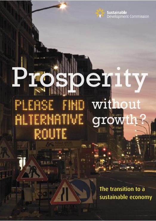 prosperity-without-growth1