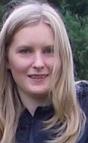 Becky Gill