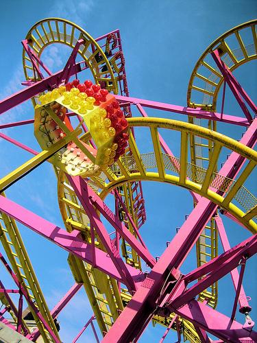 rolerr-coaster-pic_LA