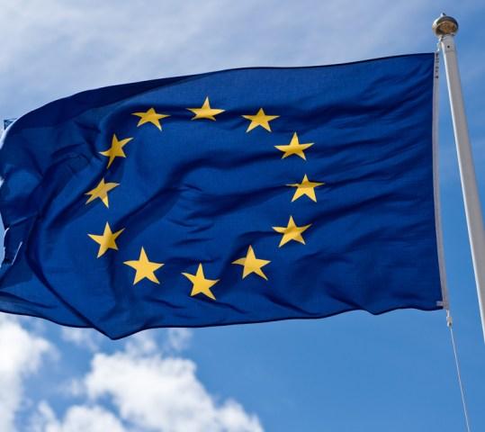 Spotkanie informacyjne dedykowane firmom branży turystycznej w zakresie możliwości pozyskiwania środków unijnych.