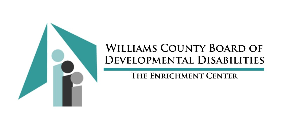 Williams County Board ofDevelopmental Disabilities