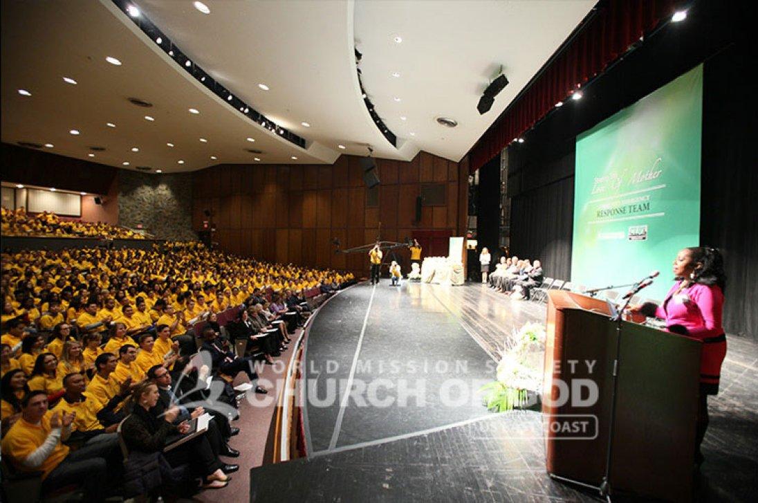 world-mission-society-church-of-god-cert-trainging-2013-10