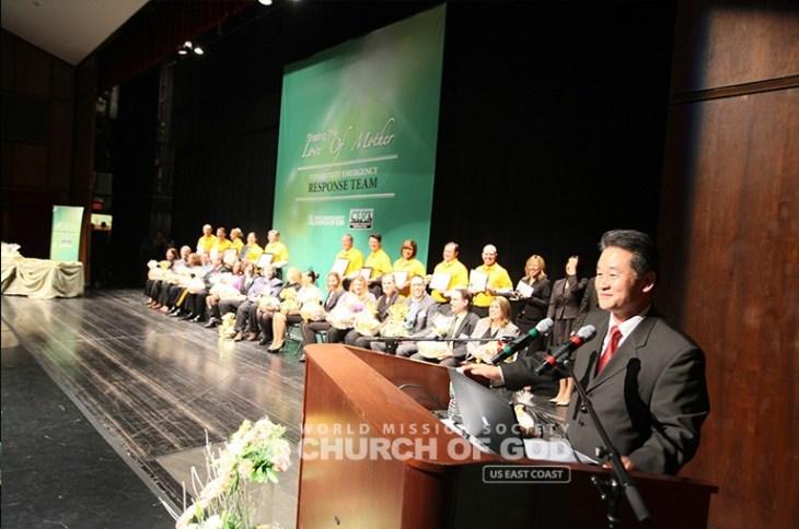 world-mission-society-church-of-god-cert-trainging-2013-11